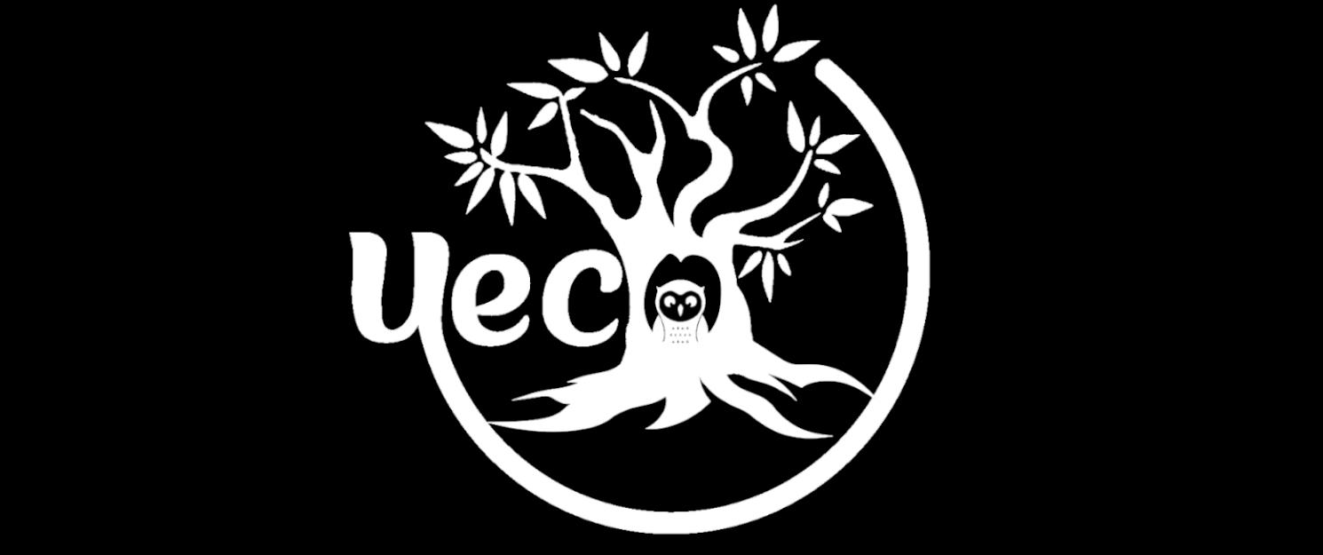 Asociación Ueco